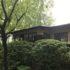 90年前の重要文化財木造住宅を見学に
