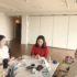 2020年2月9日 人相学からの開運メイク グループレッスン(牧村倫子先生)